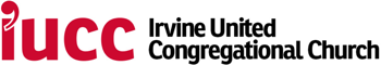 Irvine United Congregation